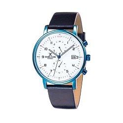 Часы наручные Daniel Klein DK11817-4
