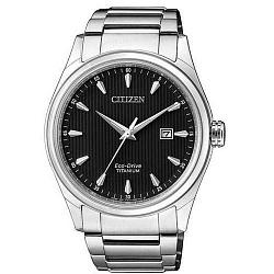 Часы наручные Citizen BM7360-82E