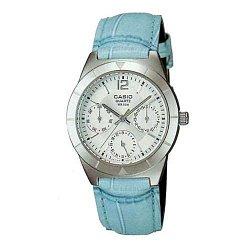 Часы наручные Casio LTP-2069L-7A2VEF 000083023