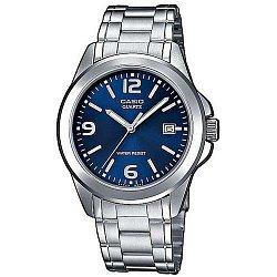 Часы наручные Casio MTP-1259PD-2AEF
