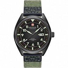 Часы наручные Swiss Military-Hanowa 06-4258.13.007