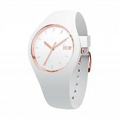 Часы наручные Ice-Watch 000978 000111508