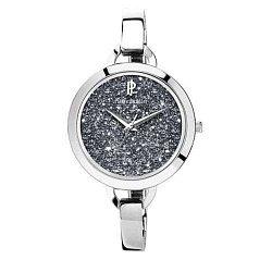 Часы наручные Pierre Lannier 096J681