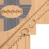 Золотая цепь Сардиния
