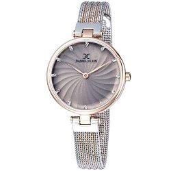 Часы наручные Daniel Klein DK11904-7
