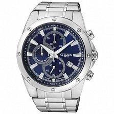 Часы наручные Citizen AN3530-52L
