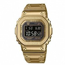 Часы наручные Casio G-Shock GMW-B5000GD-9ER