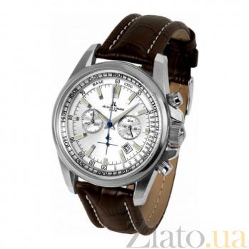 Часы наручные Jacques Lemans 1-1117BN 000082968
