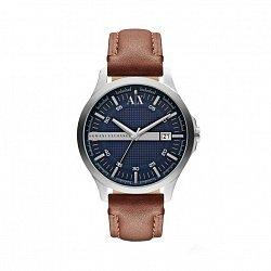 Часы наручные Armani Exchange AX2133 000109051