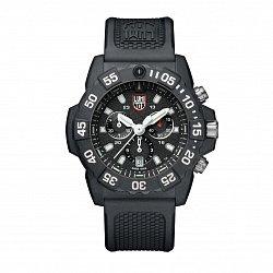 Часы наручные Luminox XS.3581 000111525