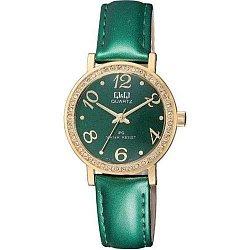 Часы наручные Q&Q QZ15J105Y 000093165