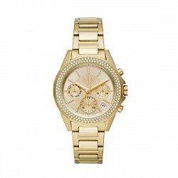 Часы наручные Armani Exchange AX5651 000121706