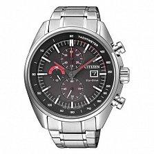 Часы наручные Citizen CA0590-58E
