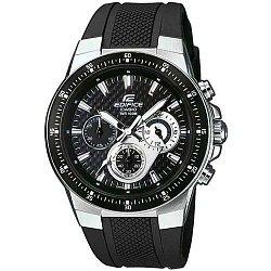 Часы наручные Casio Edifice EF-552-1AVEF
