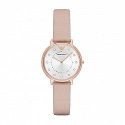 Часы наручные Emporio Armani AR2510 000108498