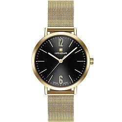 Часы наручные Hanowa 16-9077.02.007