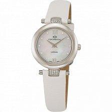 Часы наручные Continental 13001-LT157501