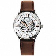 Часы наручные Pierre Lannier 319A124