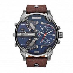Часы наручные Diesel DZ7314 000108696