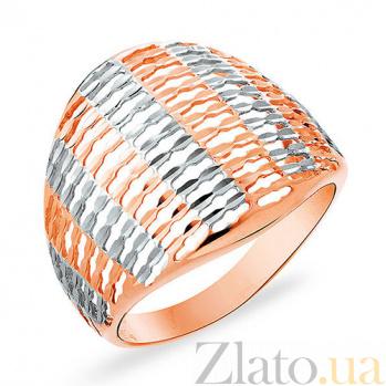 Золотое кольцо Ночной город SUF--152201