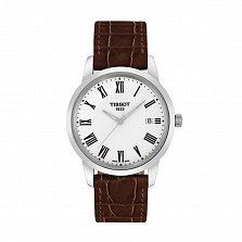 Часы наручные Tissot T033.410.16.013.01