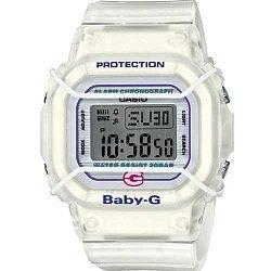Часы наручные Casio Baby-G BGD-525-7ER