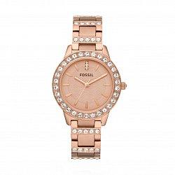 Часы наручные Fossil ES3020 000107426