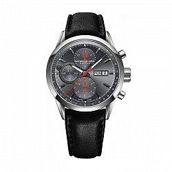 Часы наручные Raymond Weil 7730-STC-60112 000107628