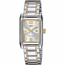 Часы наручные Casio LTP-1235PSG-7AEF