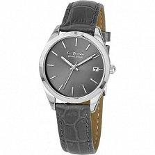 Часы наручные Jacques Lemans LP-132A