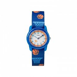 Часы наручные Timex Tx7c16800 000086361