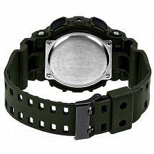 Часы наручные Casio G-shock GD-100MS-3ER