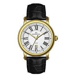 Часы наручные Continental 24090-GD254710