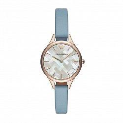 Часы наручные Emporio Armani AR11109 000111255
