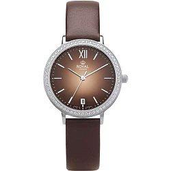 Часы наручные Royal London 21435-03