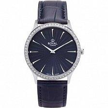 Часы наручные Royal London 21436-03