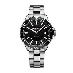 Часы наручные Raymond Weil 8260-ST1-20001 000111415