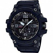 Часы наручные Casio G-shock GG-1035A-1AER