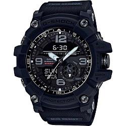 Часы наручные Casio G-shock GG-1035A-1AER 000086705