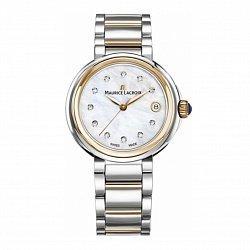 Часы наручные Maurice Lacroix FA1007-PVP13-170-1 000108806