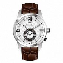 Часы наручные Michel Renee 287G121S