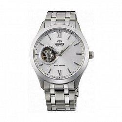 Часы наручные Orient FAG03001W0 000111741