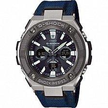 Часы наручные Casio GST-W330AC-2AER