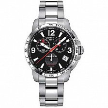 Часы наручные Certina C034.453.11.057.00