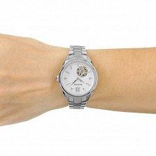 Часы наручные Bulova 96P181