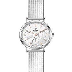Часы наручные Royal London 21453-01