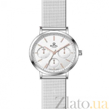 Часы наручные Royal London 21453-01 000093043