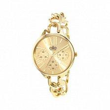Часы наручные Elite E54994 102
