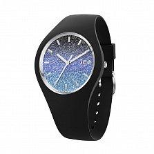 Часы наручные Ice-Watch 015606