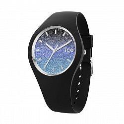Часы наручные Ice-Watch 015606 000121913